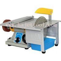 10000rpm gemstone cutting and polishing machines jewelry saw machine