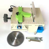 jewelry saw machine polishing tool jewelry cutting machine lapidary machine