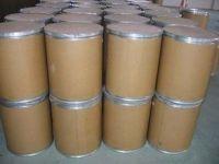 Zinc gluconate   CAS: 4468-02-4