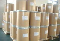 Glucono Delta Lactone    CAS : 90-80-2   Formula: C6H10O6