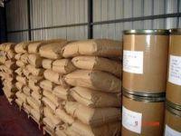 D-Gluconic acid, copper(II)salt    CAS: 527-09-3   Formula: C12H22CuO14