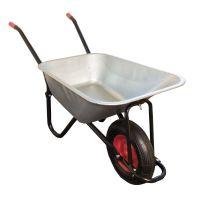agricultural tools / farm tools wheelbarrow wb6414T