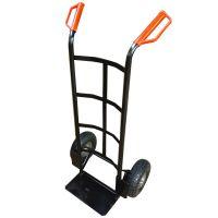 warehouse hand trolley / cargo transport trolley cart  HT1830