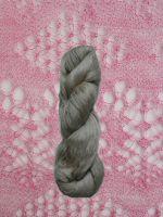 Sell lace silk camel yarn