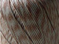 Sell organic cotton knitting yarn