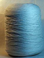 Sell lotus yarn 60% supermerino;15%nylon;15%bamboo;10%silk
