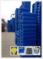Rotomolded customized hot sale plastic pallets/ rotomolded tray molds