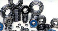 Sell ball bearings
