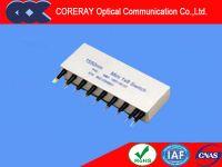 Mini 1X2 2X2 Optical Switch