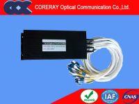 1X16 Optical Switch