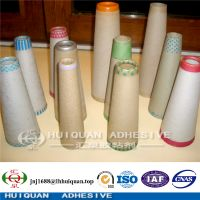 adhesive glue for spinning paper tube/ textile cone