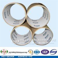 super strength Spiral paper tube glue