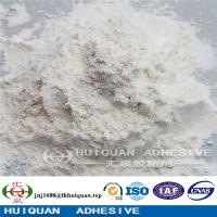 China low price glue powder for kraft paper tube