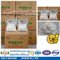 factory price resin glue for paper board color box