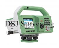 LS15 0.3mm Accuracy 32X Digital Level