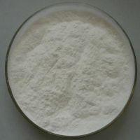 NICOTINAMIDE, Vitamin B3, Vitamin PP, 3-Pyridinecarboxyamide, Nicotinic acid amide, 98-92-0