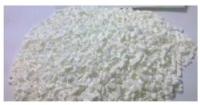 High Effective Tolyltriazole/ Methylbenzotriazole ( TTA )