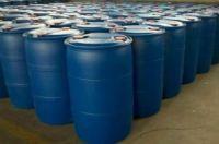 99.2% Trimethyl Orthoformate/TMOF/Trimethoxymethane 149-73-5