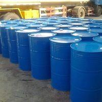 3 Hydroxybutanoic acid, beta-Hydroxybutyric acid