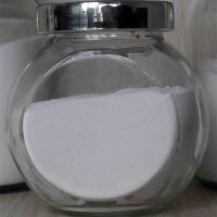 High Quality Nitrobenzoic Acid