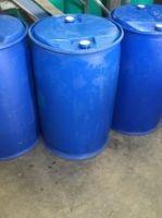99.5% glacial acetic acid