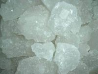 Aluminum Sulfate for paper making//water treatment chemical