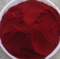 Acriflavine Hydrochloride CAS:8063-24-9