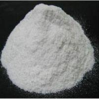 2', 7' Dichloro Fluoroscein ; Janus Green B; Acridine Orange.; Acridine Yellow ; Thymolphthalein; Meldola Blue, Nile Blue