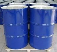 High quality Xylene, Xylol, Dimethylbenzene/ isomers of dimethylbenzene