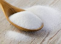 High Natural Xylitol sweetener