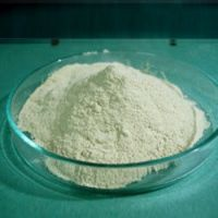 Plant Growth Regulator Cytokinins N6-furfuryladenine / 6KT / Kinetin 99%
