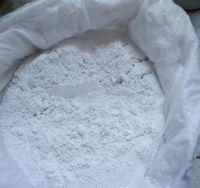 BARIUM NITRATE EXTRA PURE 98.5%/AR 99%