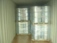 Supplying Dibasic Ester (DBE) 99% for industrial resin CAS 95481-62-2