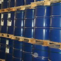 Hydroxyl functional acrylic emulsions For Coating Applications