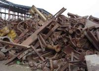 Heavy Metal Hms 1 / Hms 2 Steel Scrap
