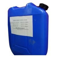 High quality 99%min Valproic Acid