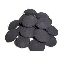 Quality Charcoal lump Briquette