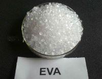 Sell Eva (ethylene vinyl acetate)
