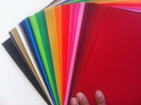 Best price with 5%discount pp nonwoven  fabric