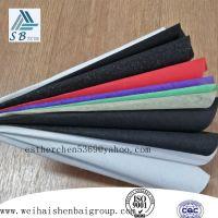 Colorful nonwoven nterlining Fabric