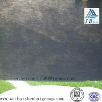 Free sample 1080h fusible lining fabric