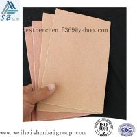 High quality Shoe insole board for shoe making mateial