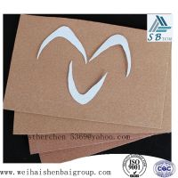 Free sample Nonwoven Insole Sheet for Shoe Making Materials