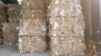 OCC Recycling