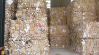 Recycling OCC