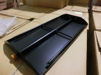 oven pan/burner pan/cooking grate/wire rack/heater/heat plate
