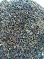 Raisins from China