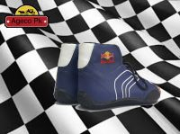 Red Bull High Quality Go kart shoes