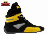 Go kart shoes, Racing sports shoes