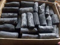 Cheap hardwood charcoal